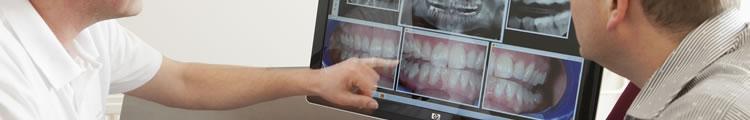 Orthodontie praktijken